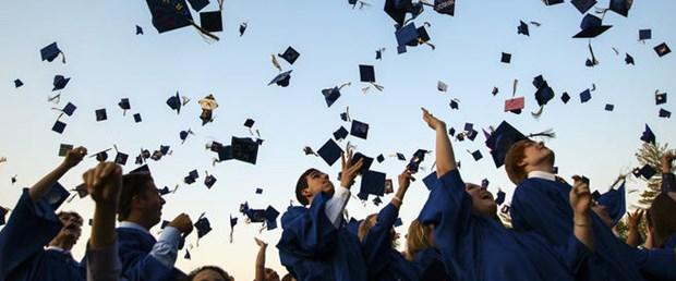 659x460-mezuniyet-ekonomisi-1492282652168.jpg