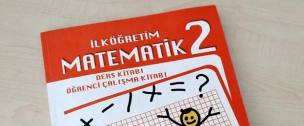 matematik hata1.jpg
