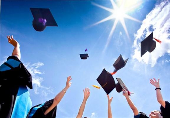 Mezunları işsiz kalmayacak üniversiteler