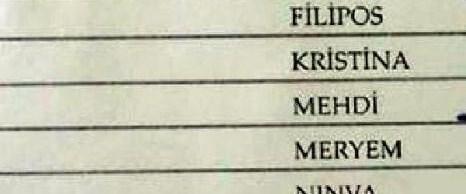 sınıf listesi.jpg