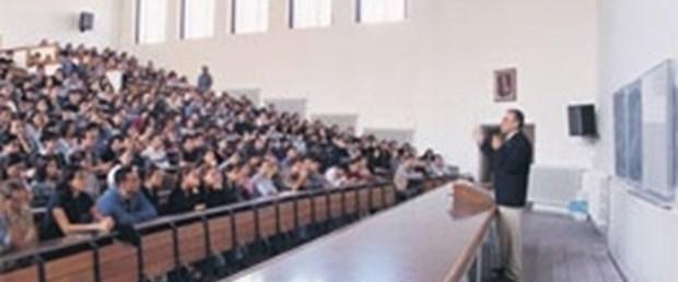 MŞÜ'de Kürtçe eğitim başladı