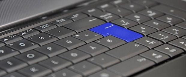 klavyeli bilgisayar.jpg