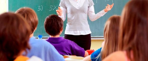 öğretmen12.jpg
