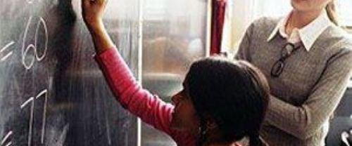 'Öğretmen maaşı 2 bin 500 TL'ye çıkarılmalı'