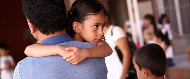 Okul korkusu çocukları olumsuz etkiliyor