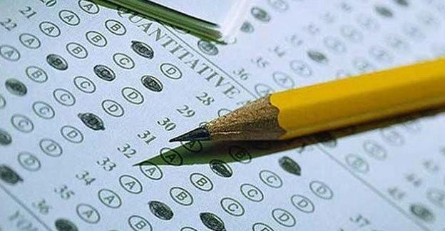 Milli Eğitim Bakanlığı'nın yurtdışına lisansüstü (master) eğitimi için gönderdiği adaylara da ALES zorunlu tutuluyor.