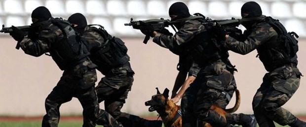 160817-özel-harekat-polisleri.jpg