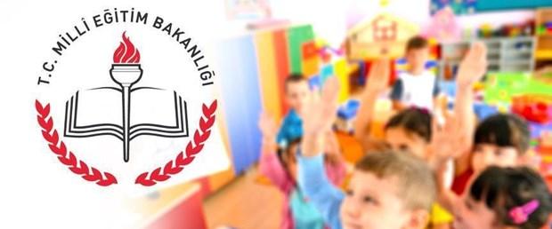 meb-özel okul.jpg