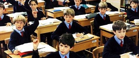 Özel okullara kayıt başvurusu da 'paralı'