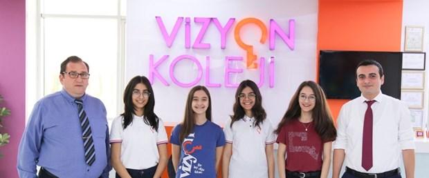 Beylikdüzü Özel Vizyon Anadolu Lisesi.jpg