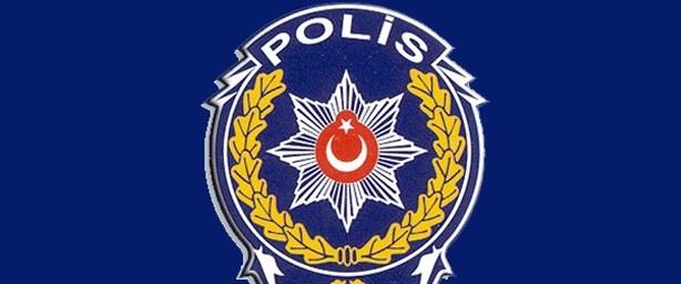 polis logo.jpg