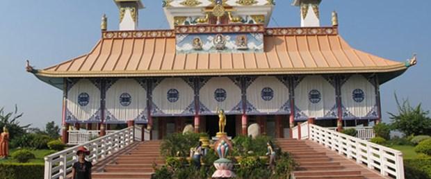 budist-tapinak-itü-28-03-15