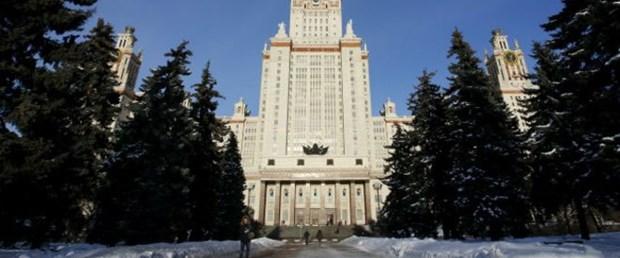 151202-rusüniversite.jpg