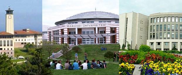 üniversite-15-04-30.jpg