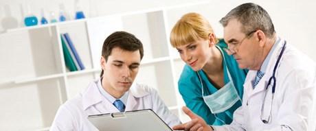 sağlık-sektör-15-08-15.jpg