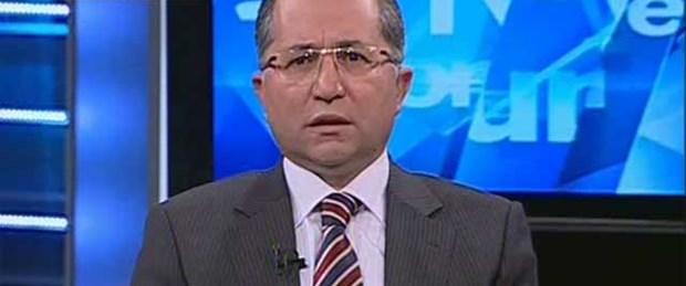 'SBS yerine yeni sınav gelmeyecek'