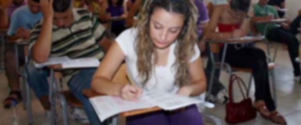Sınav sistemi değişiyor; atılma kalkıyor