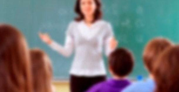 SON DAKİKA: 20 bin sözleşmeli öğretmen ataması yapıldı