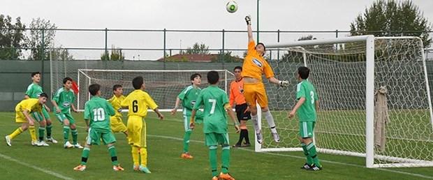 ortaokul_futbol.jpg