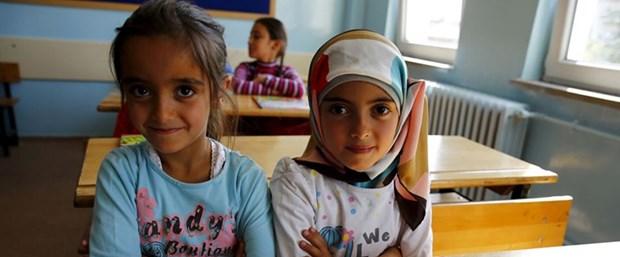 suriye ab mülteci öğrenci fon280916.jpg