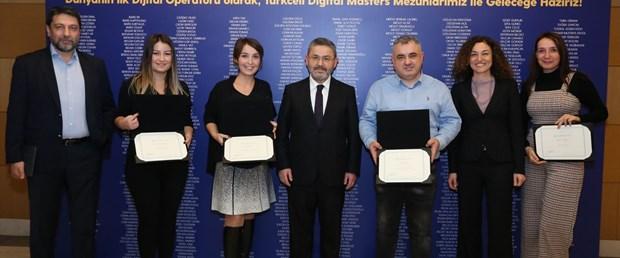 Turkcell Digital Masters Mezuniyet Töreni_1.jpg