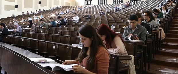 ygs-sınav150315