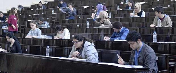 ygs-sınav-17-03-15
