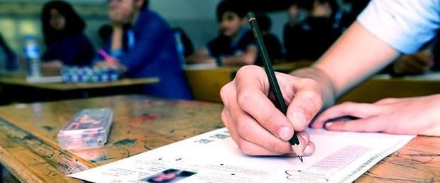 YKS adaylarının eğitim bilgilerini güncelleme sistemi erişime açıldı