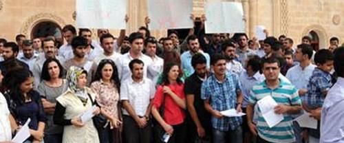 YÖK'ten Kürtçe Öğretmenliği'ne onay
