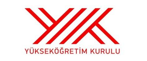 yök logo.jpg