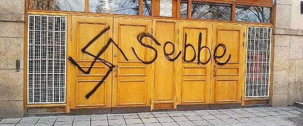 YTB'den ayrımcılık ve İslamofobiye karşı 'Uzmanlık Bursu'