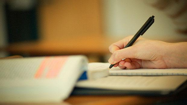 thesis synopsis writing N your synopsis should make clear what the thesis of the paper is and what arguments have been made to support that thesis writing your synopsis.