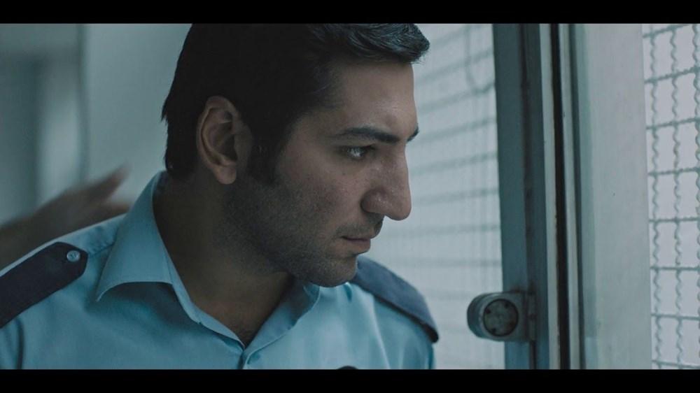 Türk filmi Görülmüştür ekibinden Oscar adayı Letter Room'a intihal suçlaması - 4