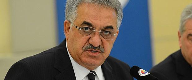 '1 milyar liralık kaçakçılık önlendi'