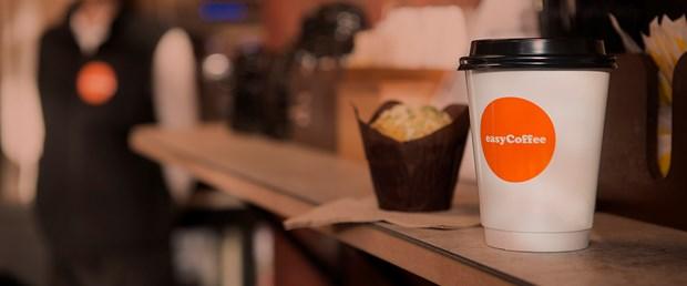 easycoffee.jpg