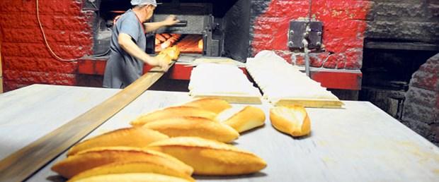 1 Temmuz'da ekmekler değişecek