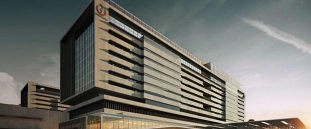 İkitelli Şehir Hastanesi - (4).jpg