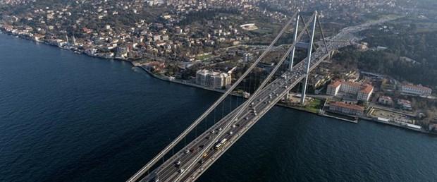 şehitlerköprüsü.jpg