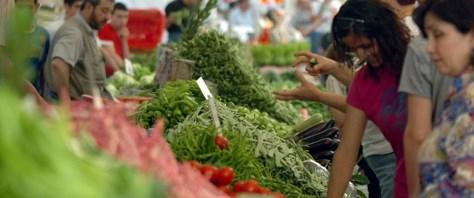 2009 enflasyonu yüzde 6.5