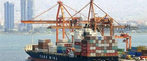 2013 ihracatı 152 milyar dolar