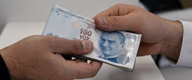lira40.jpg