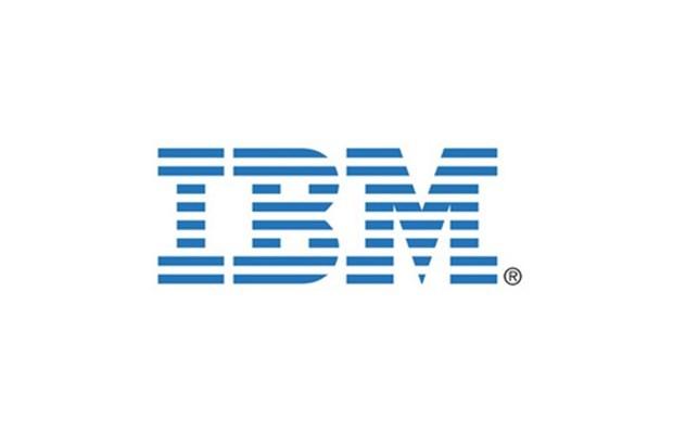 20- IBM