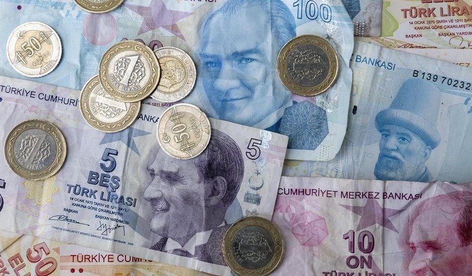 2018 asgari ücret, asgari ücret ne kadar, asgari ücret, zam, asgari ücret ne kadar oldu
