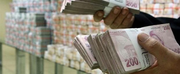 bütçe-para