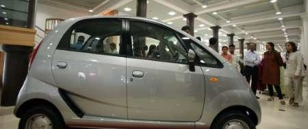 3 bin 100 liralık otomobil satışta