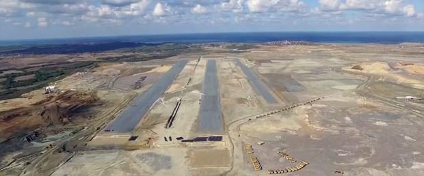 havalimanı1.jpg