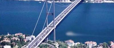 3. köprü ihaleye çıktı