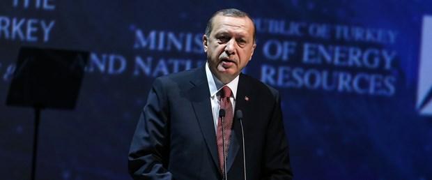 erdoğan-enerji.jpg