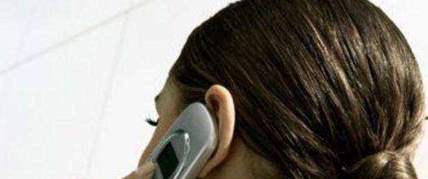 3G'de kritik viraj dönüldü, gözler BTK'da