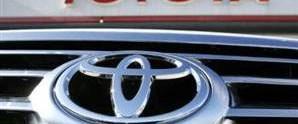 50 bin Toyota daha geri çağrılıyor